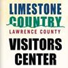 Lawrence County Tourism