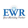 EWR Management Group