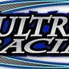 Cultrera Racing