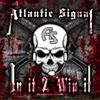 Atlantic Signal Custom Tactical Headset Systems, Options & Accessories