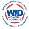 Women In Defense Greater Hampton Roads