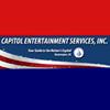 Capitol Entertainment Services Inc.