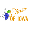 Wines of Iowa