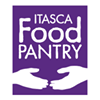 Itasca Food Pantry
