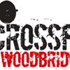 CrossFit Woodbridge