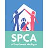 SPCA of Southwest Michigan