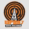 Brave New Radio