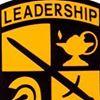 Boise State University ARMY ROTC
