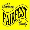 Adams County Fairfest