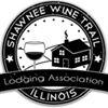 Shawnee Wine Trail Lodging Association