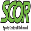 Sports Center of Richmond