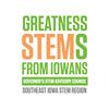 Southeast Iowa STEM Region