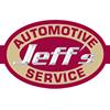 Jeff's Automotive