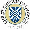 Christ Church Greenwich