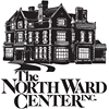 The North Ward Center