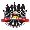 Big St. Charles Motorsports Calendar Girl Search