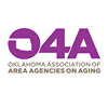 Oklahoma Association of Area Agencies on Aging O4A