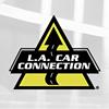 L.A. Car Connection Inc.