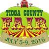 Tioga County Fair, Owego NY