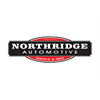 Northridge Automotive