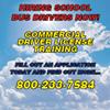Safety Bus Service