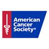 American Cancer Society, Northwest Ohio, Toledo