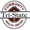 Tri-State Community Health Center