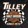Tilley Harley-Davidson