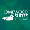 Homewood Suites by Hilton Greensboro - Airport