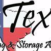 Texas Towing & Storage Association