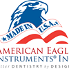 American Eagle Instruments, Inc.