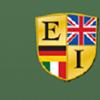 Euro Imports of Memphis, Ltd. Inc.