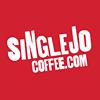 Single Jo Coffee