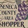 Seneca County Area Shopper