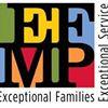 Fort Drum Exceptional Family Member Program