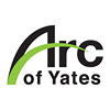 Arc of Yates