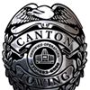 Canton Towing