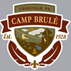 Camp Brulé