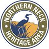 Northern Neck Tourism