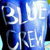 CNU Blue Crew