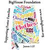 BigHouse Foundation