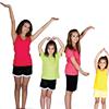 Euclid Family YMCA