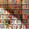 San Francisco Public Library Richmond Branch