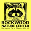 Rockwood Nature Center