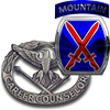 10th Mountain Division & Fort Drum Retention