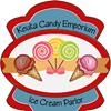 The Keuka Candy Emporium