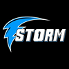 Storm Athletics All-Star Cheerleading