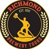 Richmond Brewery Tours