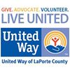United Way of LaPorte County