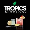 Tropics Mixology